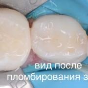 DSC_6991_23-04-10.jpg